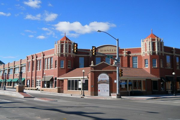 CRA_Wyoming