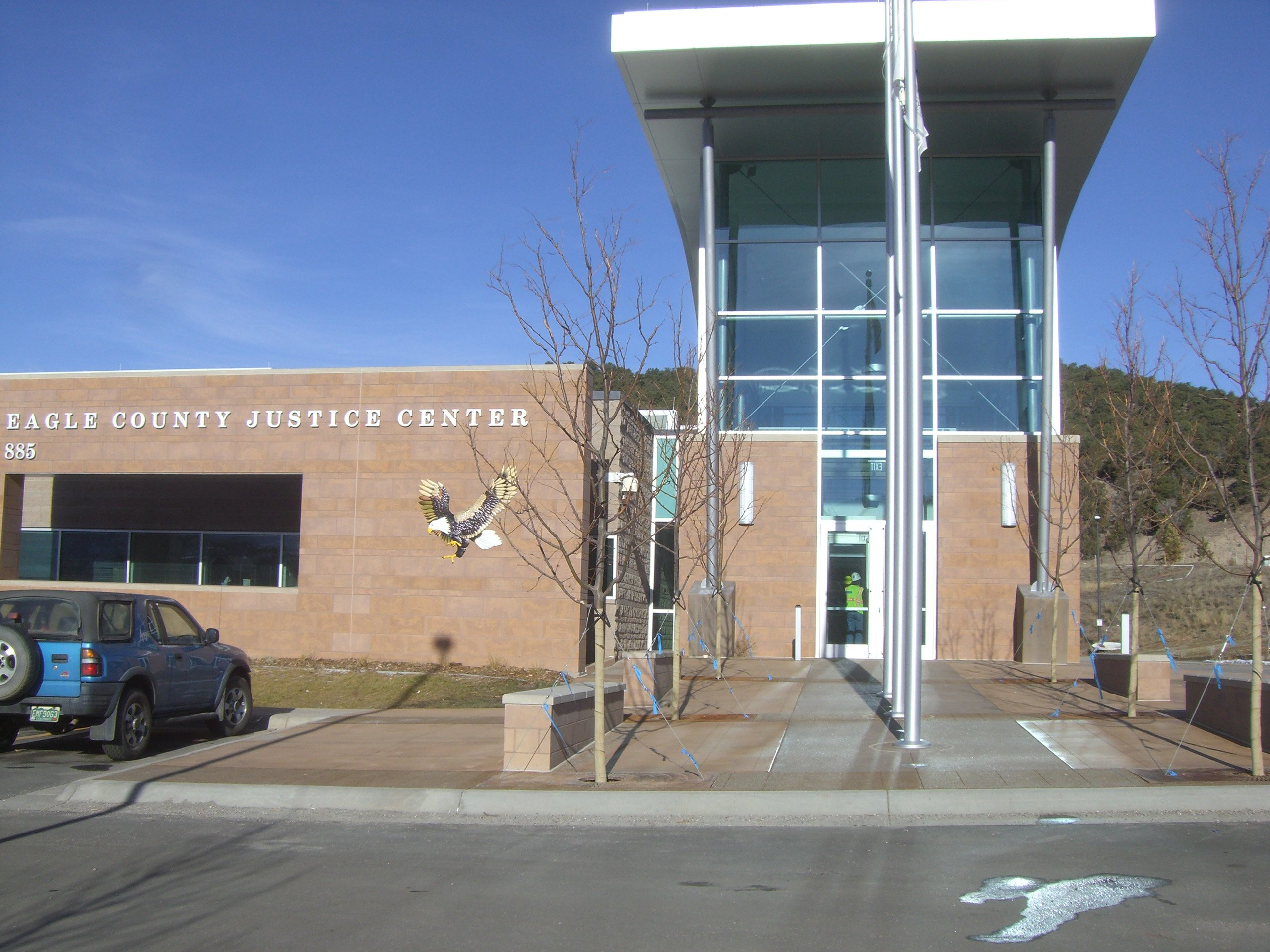 Eagle_County_Detention_Center_and_Courthouse_001