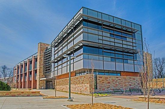 colorado-state-university-2