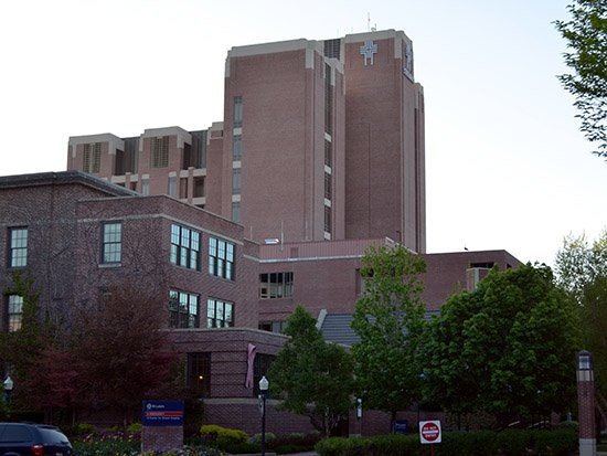 healthcare-st-lukes-downtown-1