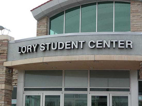higher education - csu lory student center renovation-5