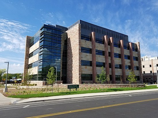 higher education - csu new chemistry building-4