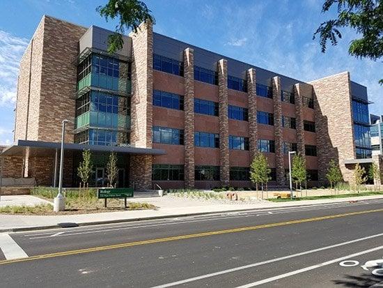 higher education csu biology building-3