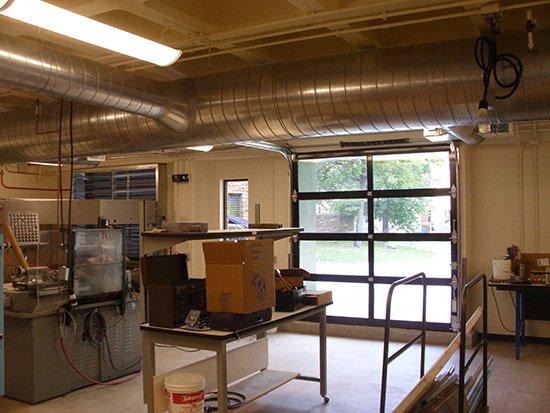 higher eduction - cu boulder engineering center renovation-2