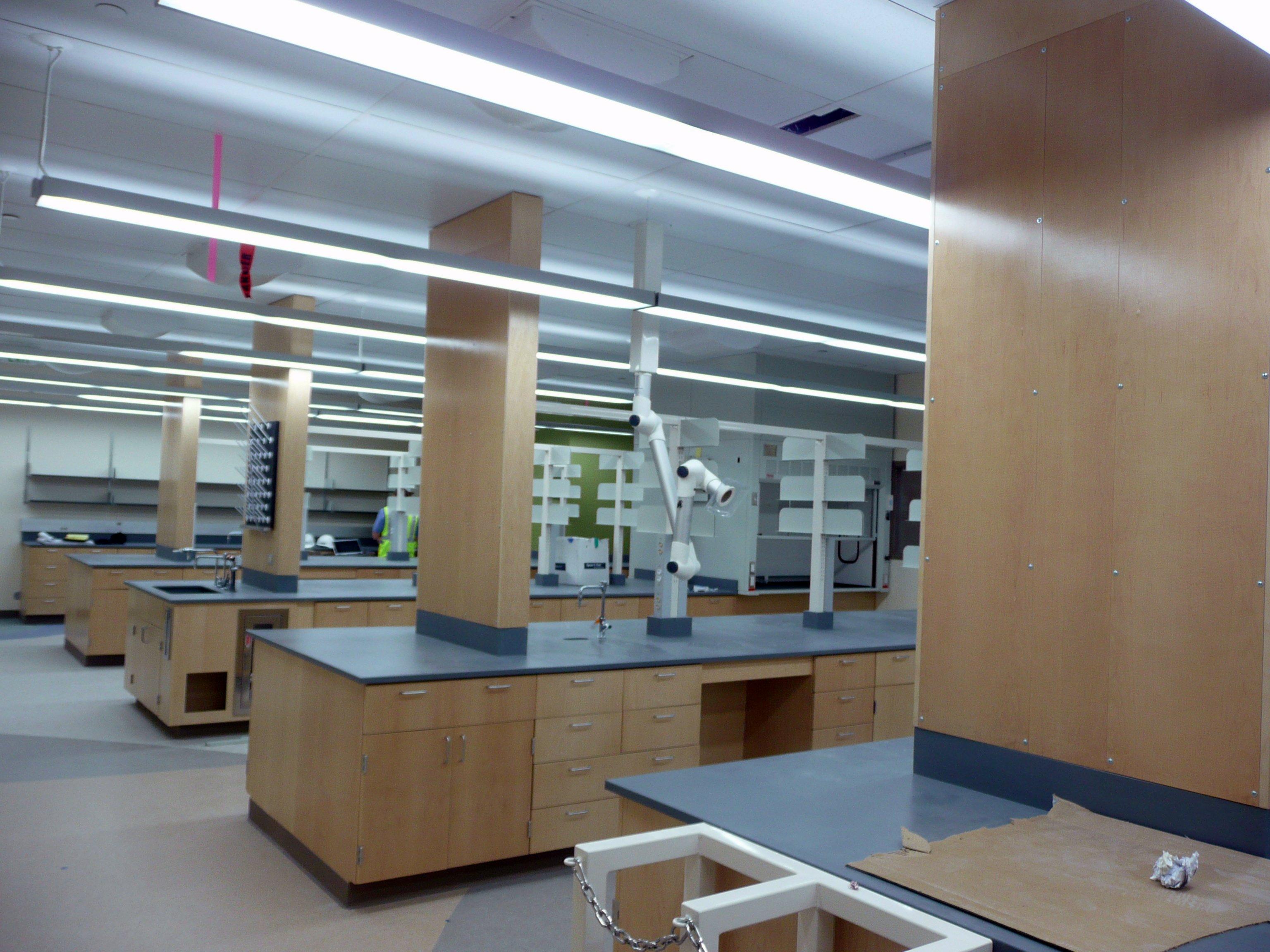 laboratory-wyoming-combined-3