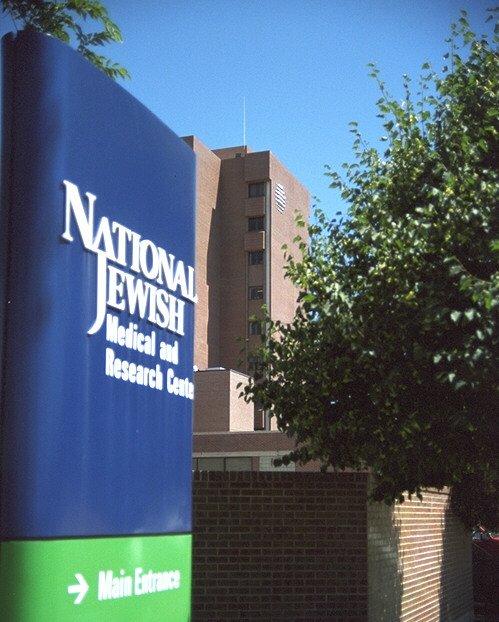 national-jewish-health-1